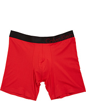 Calvin Klein Underwear - Edge Micro Boxer Brief