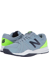 New Balance - MC786v2