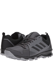 adidas Outdoor - Terrex Tracerocker
