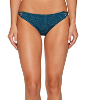 Roxy - Jungle ROXY® 70's Bikini Bottom