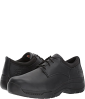 Timberland PRO - Valor Duty Oxford Soft Toe