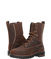 Timberland PRO - Hightower 8