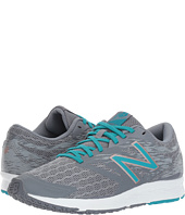 New Balance - Flash-RN