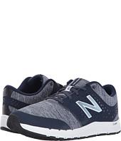 New Balance - 577v4