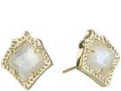 Kirstie Stud Earrings