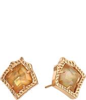 Kendra Scott - Kirstie Stud Earrings