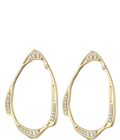 Kendra Scott - Livi Stud Earrings