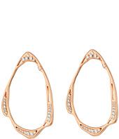 Kendra Scott - Livi Stud Earrings