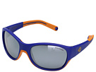 Luky Sunglasses (4-6 Year Old Boys)