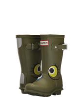 Hunter Kids - Original Alien Boot (Toddler/Little Kid)