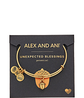 Alex and Ani - Path of Symbols - Unexpected Blessings II Bangle