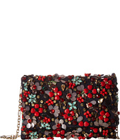 Oscar de la Renta - Petite Evening Bag