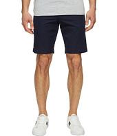 Lacoste - Slim Bermuda Shorts