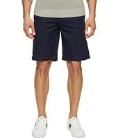 Lacoste - Classic Bermuda Shorts
