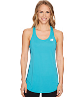 New Balance - Accelerate Tank Top
