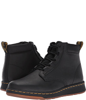 Dr. Martens - Telkes Padded Collar Boot
