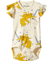 mini rodini - Unicorn Star Wing Bodysuit (Infant)