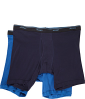 Jockey - Staycool Plus Big Man Midway Brief