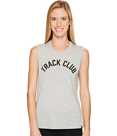 New Balance - Essentials Muscle Tank Top
