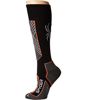 Spyder - Sport Merino Socks