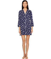 Kate Spade New York - Favorite Things Sleepshirt