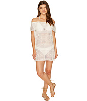 Roxy - Surf Bride Dress Cover-Up