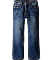 7 For All Mankind Kids - Standard