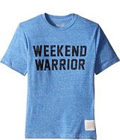 The Original Retro Brand Kids - Weekend Warrior (Big Kids)