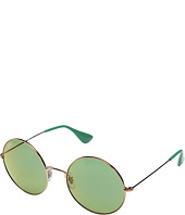 Ray-Ban - 0RB3592 55mm