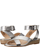 Nine West - Mossa