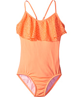 Seafolly Kids - Tropical Tank Top (Little Kids/Big Kids)
