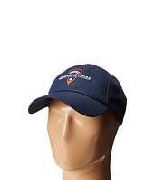 Vineyard Vines - Lax Performance Hat