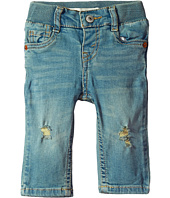 Levi's® Kids - My First Skinny Jeans (Infant)