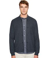 Billy Reid - Henson Shirt Jacket