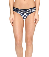Seafolly - Modern Tribe Hipster Bottom