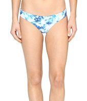 Seafolly - Caribbean Ink Hipster Bottom