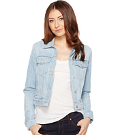 J Brand - Harlow Shrunken Jacket
