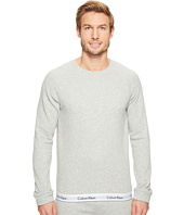 Calvin Klein Underwear - Modern Cotton Stretch Lounge Sweatshirt