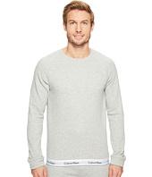 Calvin Klein Underwear - Modern Cotton Stretch Lounge Sweatshirt