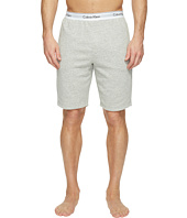 Calvin Klein Underwear - Modern Cotton Stretch Lounge Shorts