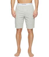 Calvin Klein Underwear - Modern Cotton Stretch Lounge Shorts