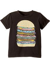 Rock Your Baby - Cosmic Burger Tee (Infant)