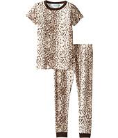 BedHead Kids - Short Sleeve Pajama Set (Toddler/Little Kids)