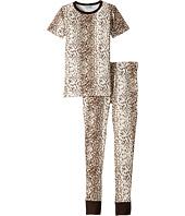 BedHead Kids - Long Sleeve Long Pants Set (Big Kids)