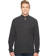 Fjällräven - Sörmland Zip Cardigan Jacket