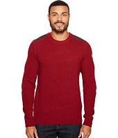 Fjällräven - Sormland Crew Sweater