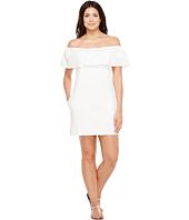 Splendid - Off Shoulder Dress
