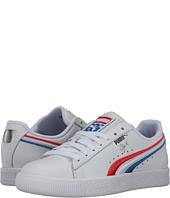 Puma Kids - Clyde 4th of July (Big Kid)