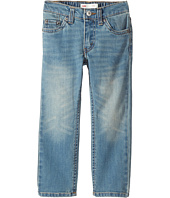 Levi's® Kids - 511 Slim Fit Comfort Jeans (Big Kids)