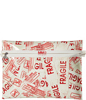 MM6 Maison Margiela - Large Pouch